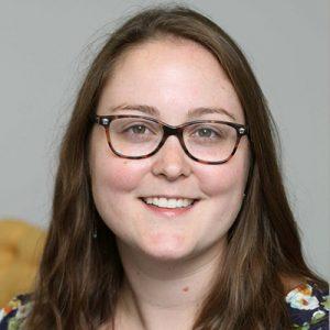 Erin Wheeler, MA, LCSW, PMH-C