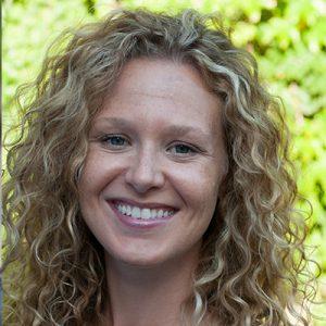 Katie Hibey, MA, LCPC, CYT