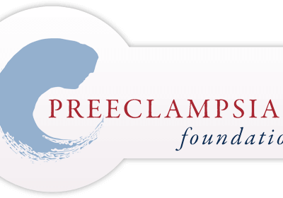 Preeclampsia Foundation Champions for Change 2018 Summit