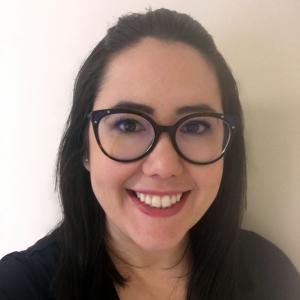 Amanda Besinger, MSW, DT, LCSW