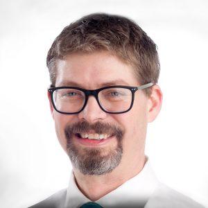 Rodney Benson, PhD
