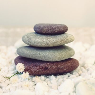Acupuncture: Balancing Body and Mind