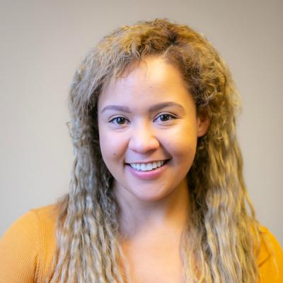 Therapist Spotlight: Sara Vivens, MA, LCPC