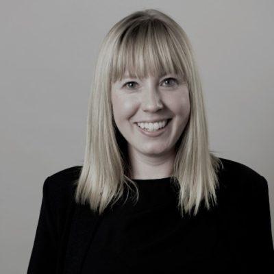 Therapist Spotlight: Sarah Schaffer, MA, LPC