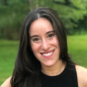 Danielle Fixler, MSW, LCSW