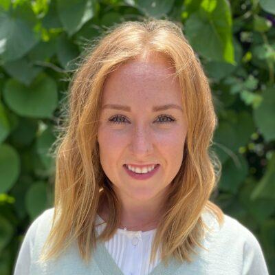 Therapist Spotlight: Elizabeth Aljets, MA, LCPC