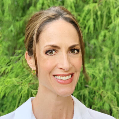 Therapist Spotlight: Tania Zubkus, MSW, LSW, CADC
