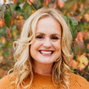 Christina Ellis, MA, LCSW, PMH-C