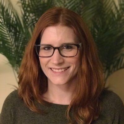 Therapist Spotlight: Danelle Rhoades, MA, LCPC