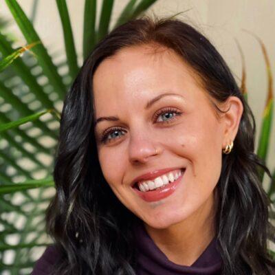 Therapist Spotlight: Nicole Ness, MA, LCPC