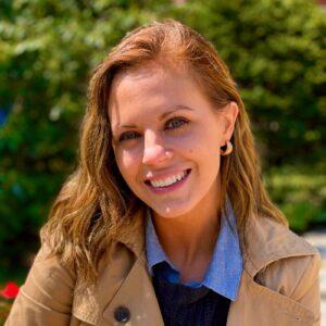 Nicole Ness, MA, LCPC (she/her)